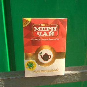 Высококачественный Индийский чай Мери Оптом