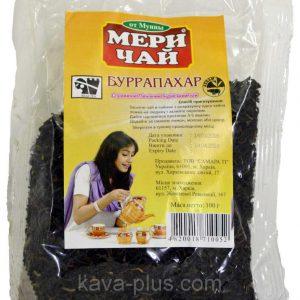 Мери Чай черный Буррапахар 200 грамм целлофан упакован в Украине
