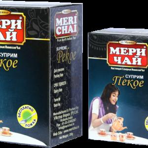 Мери Чай Пекое 500 грамм
